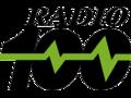 Radio100 logo.png