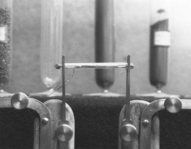 Radioconducteur 1