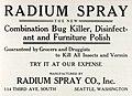 Radium Spray Insect Killer (1909) (ADVERT 423).jpeg
