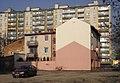 Radom, Dzierzkowska 20 - fotopolska.eu (282279).jpg