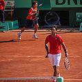 Rafael Nadal End (3).jpg