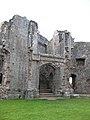 Raglan Castle, Monmouthshire 21.jpg