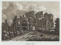 Raglan Castle (3375041).jpg