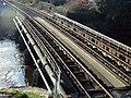 Rail-over-Plym-1 (205181411).jpg