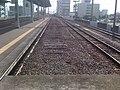 Railway - panoramio (15).jpg