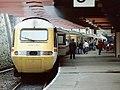 Railway Station, Sheffield - geograph.org.uk - 655944.jpg
