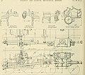 Railway age gazette (1913) (14574589148).jpg