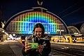 Rainbow Station.jpg
