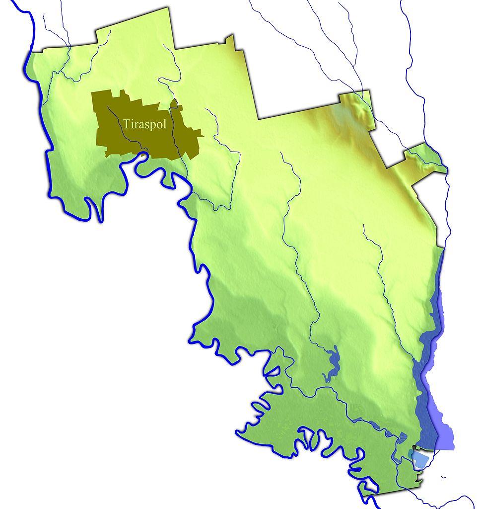File Raionul Slobozia Moldova Transnistria Jpg Wikimedia Commons