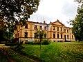Raiskums palace - panoramio (1).jpg