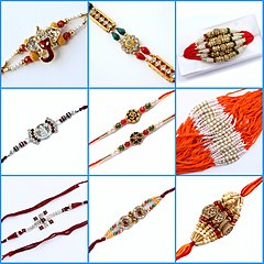 Rakhi collage.jpg