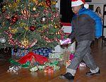 Rakkasan Christmas 121210-A-TT250-105.jpg
