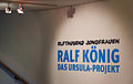 Ralf König-Das Ursula-Projekt-11000 Jungfrauen-Kölnisches Stadtmuseum-1392.jpg