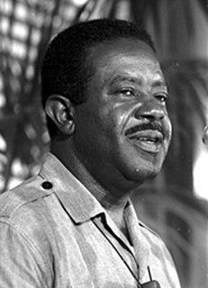 Ralph Abernathy American Civil Rights Movement leader