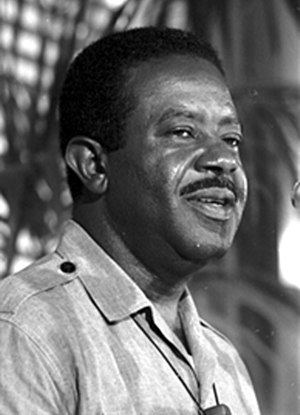 First Baptist Church (Montgomery, Alabama) - Ralph Abernathy, pastor at First Baptist Church (1952-1961).