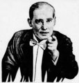 Ralph Parlette.png