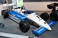 Ralt RH6-84 front-right Honda Collection Hall.jpg