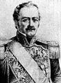 Ramón Freire.jpg