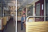 Rame historique Sprague 30-juin-2000.jpg