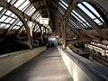 Ramp track 3&4 Newark Penn jeh.jpg