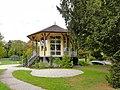 Rams Woerthe park Steenwijk.jpg