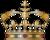 Dauphin Mitglied der Königliche Familie