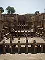 Rani ki Vav-Patan-Gujarat-IMG 20180607 140309170.jpg