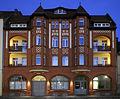 RapidEye HQ in Brandenburg a.d.H..jpg