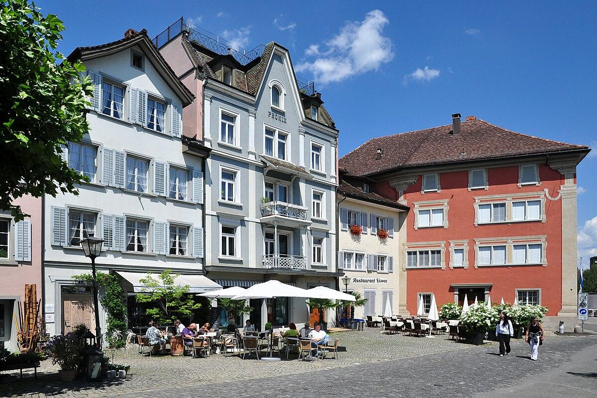 Engelplatz (Rapperswil) – Wikipedia