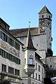 Rapperswil - Schloss - Hauptplatz 2012-09-20 17-18-32 (P7000) ShiftN.jpg