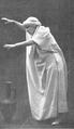 Raquel Meller 1913 6.png