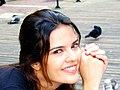 Raquel Nunes-3.jpg