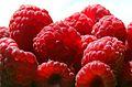 Raspberries macro.jpg