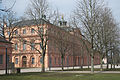 Rastatt Schloss 689.jpg