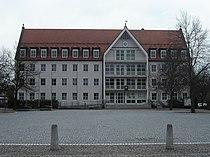 Rathaus Bobingen.JPG