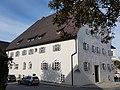 Rathaus Ebersberg v SW.jpg
