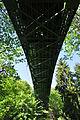 Ravenna Park Bridge 13.jpg