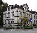 Ravensburg Hirschgraben11.jpg