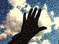 Reach for the sky - Flickr - Stiller Beobachter.jpg