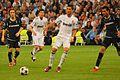 Real Madrid v Tottenham Hotspur (5593698720).jpg