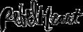 Rebel Heart - Logo.png