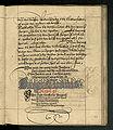 Rechenbuch Reinhard 162.jpg