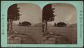 Recluse Island, Lake George, by George S. Irish 2.png