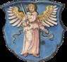 Recueil d'armoiries polonaises Новогрудское.png
