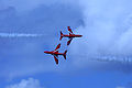Red Arrows 06 (5975640872).jpg