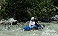 Red Bull Jungfrau Stafette, 9th stage - kayaking (27).jpg