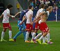 Red Bull Salzburg vs. SV Ried 45.JPG