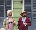 Redbeans15 Downtown Hipsters.jpg