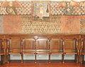 Ref. Kirche Küsnacht Malerei1.JPG