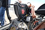 Refeuing operators ejection seat (6091585017).jpg